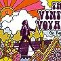 The Vintage Voyageur (2016)