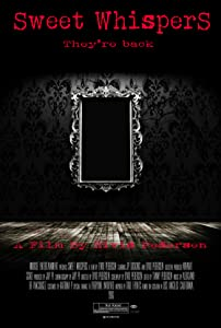 Good free movie websites no download Sweet Whispers by none [mov]