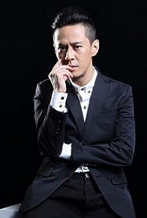 Marc Ma Picture