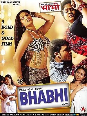 Pyasi Bhabhi movie, song and  lyrics