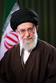 Primary photo for Ayatollah Ali Khamenei