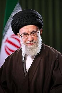 Ayatollah Ali Khamenei Picture