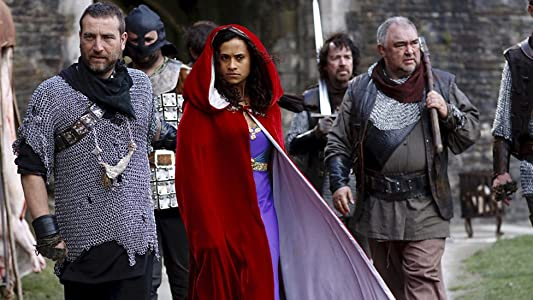 ipod mp4 movie downloads Lancelot and Guinevere by [640x320]