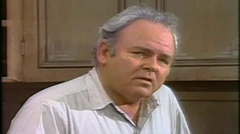 All In The Family Tv Series 19711979 Imdb