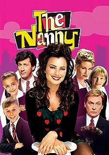 The Nanny (1993–1999)