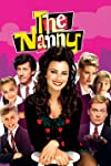 The Nanny (1993)