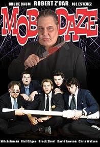 Primary photo for Mob Daze