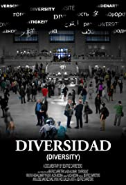 Diversidad Poster