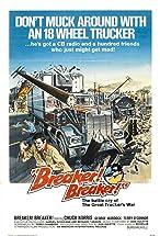 Primary image for Breaker! Breaker!