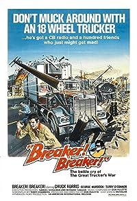 Primary photo for Breaker! Breaker!