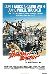 Download Breaker! Breaker! full movie in hindi dubbed in Mp4