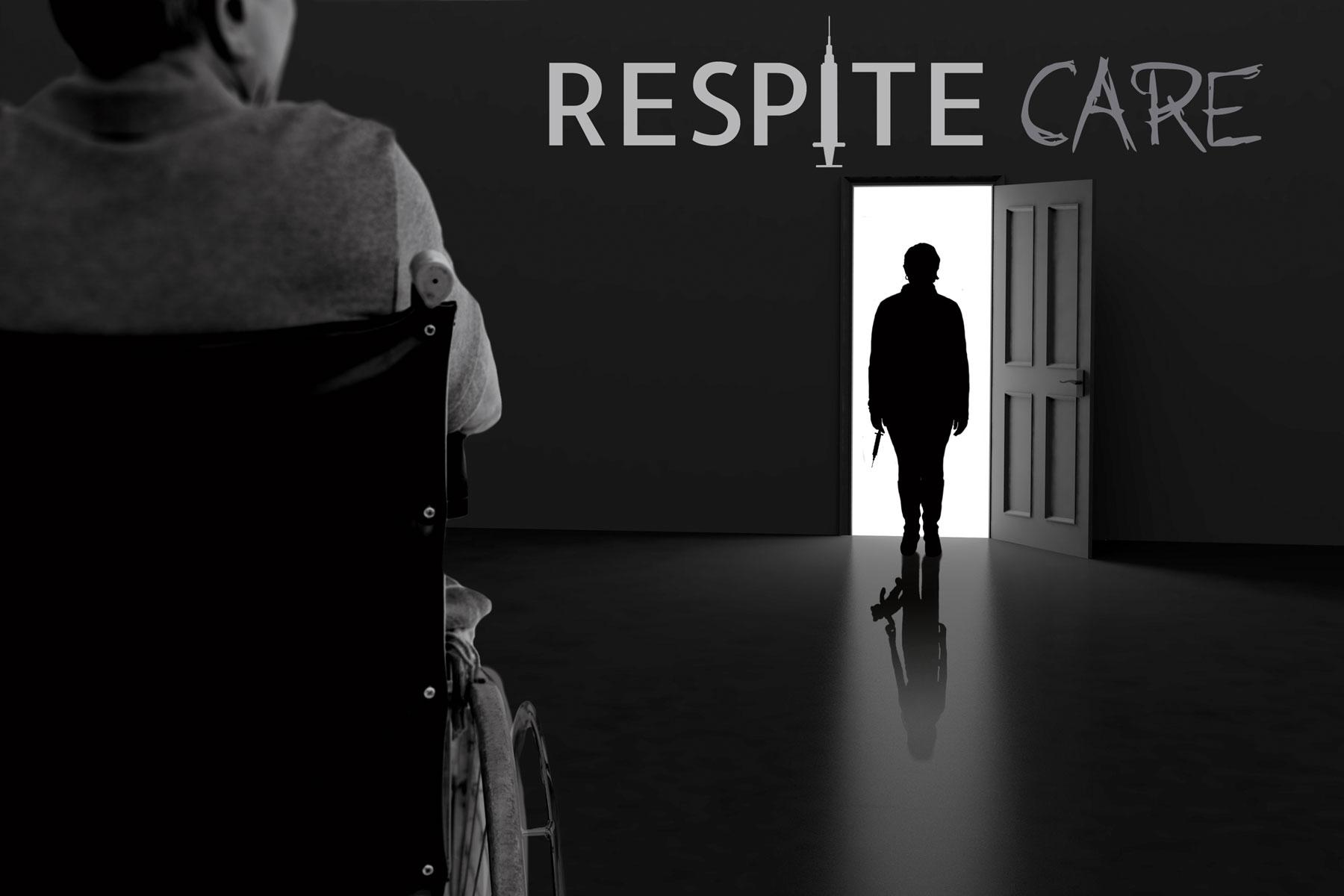 Respite Care (2019) - IMDb