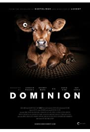 Watch Dominion 2018 Movie | Dominion Movie | Watch Full Dominion Movie