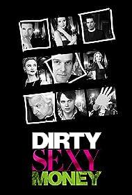 Dirty Sexy Money (2007)