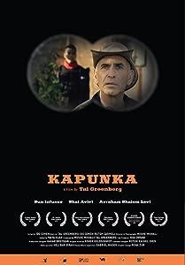 Kapunka in hindi free download