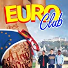 Rell Battle, Jake Lewis, and Jonny Lessani in EuroClub (2016)