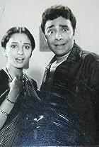 Bombay Meri Hai