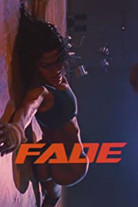 Site for downloading latest english movies Kanye West: Fade by Bille Woodruff [1020p]