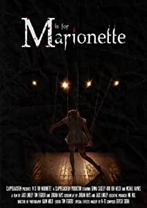 Best free movie downloading websites M Is for Marionette [1680x1050]