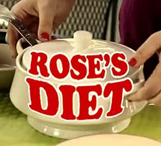 imovie for pc free download Rose's Diet [4k]