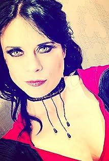 Nathalie Bonin Picture