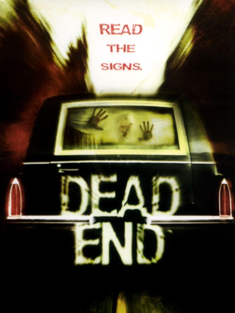 Dead End ((1985))