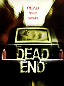 Old hollywood movies 3gp free download Dead End by [480x640]