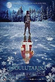 Joulutarina (2007)