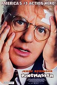 Ringmaster (1998)