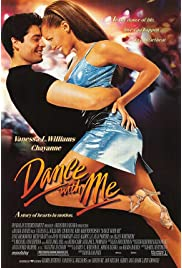 Download Dance with Me (1998) Movie