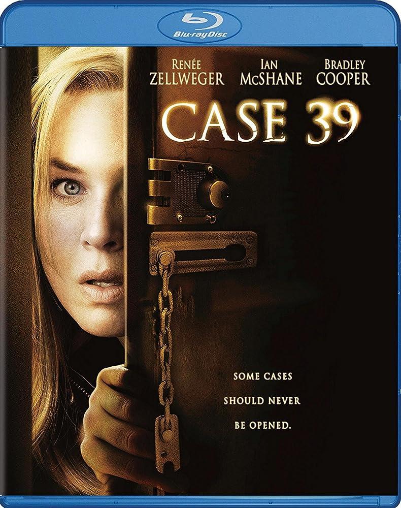 Case 39 (2009)
