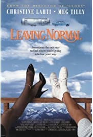 Leaving Normal