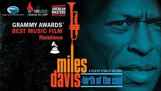 American Masters Miles Davis: Birth of the Cool download