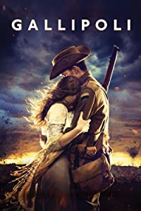 Top free movie websites no download Gallipoli: The First Day  [x265] [Avi]