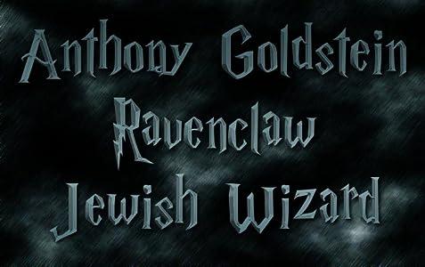 Netflix european movies Anthony Goldstein, Ravenclaw, Jewish Wizard - Anthony Goldstein and the Off-Campus Privilege, Alex Warheit, Carolyn Klarecki [640x352] [640x960] [BRRip] (2017)