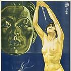 Harakiri (1919)