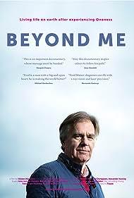Fred Matser in Beyond Me (2020)