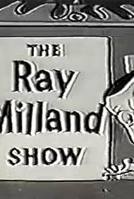Meet Mr. McNutley (1953)