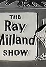 The Ray Milland Show