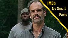 IMDb Exclusive #34 - Steven Ogg