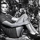 Eva Maria Meineke in Moselfahrt mit Monika (1944)