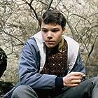 Sebastian Urzendowsky in Ein Leben lang kurze Hosen tragen (2002)