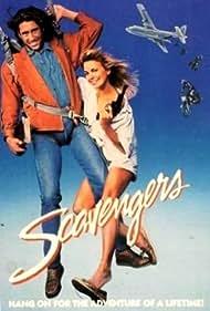 Scavengers (1988)