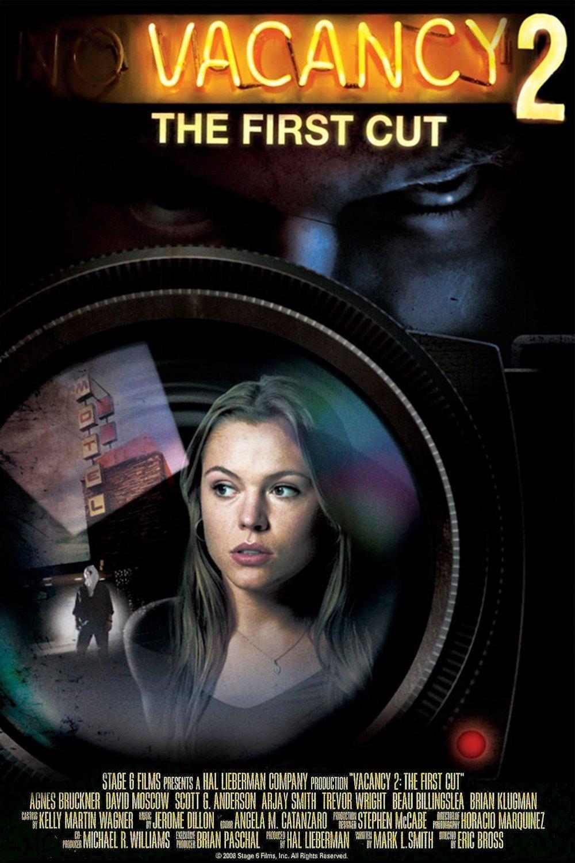 Vacancy 2: The First Cut (2008) - IMDb