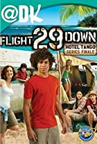 Flight 29 Down: The Hotel Tango