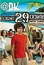 Flight 29 Down: The Hotel Tango (2007) Poster