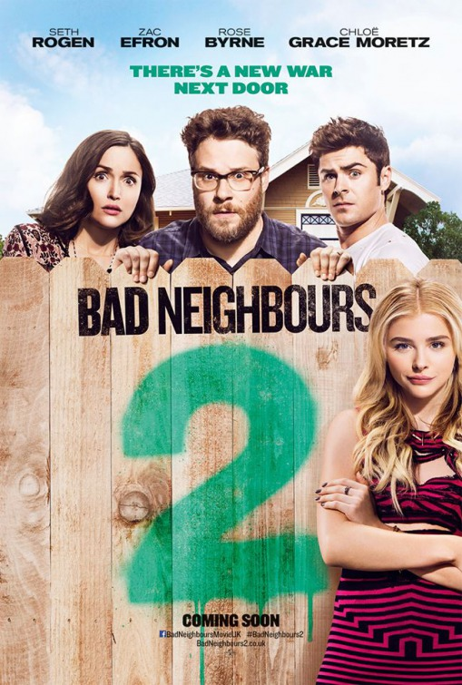 neighbors 2 download 1080p