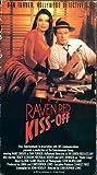 Dan Turner, Hollywood Detective (1990) Poster