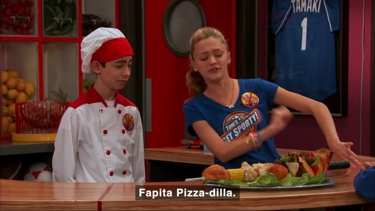 Fapita