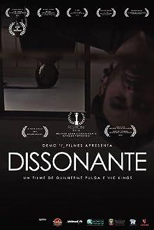 Dissonante (2016)
